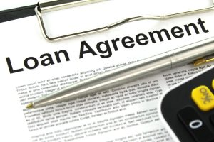 Lawsuit Loans carry high risks